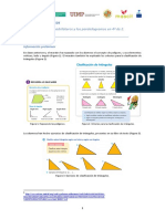 Ficha Informativa 1 Geometria Revises 160214105431