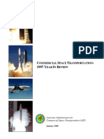 1997yir.pdf
