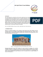 Seismic Design of Hillside Light Timber Frame Buildings.pdf