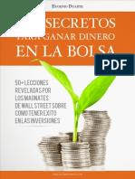 Los Secretos del Dinero y La Prosperidad -Version 2-.pdf