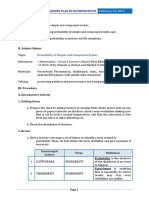 Lesson_Plan_on_Probability_of_Simple_Eve.pdf