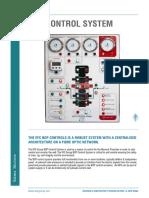 BOP Control System BC0114001A
