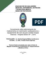 medicamentos carro de paro.pdf