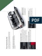 L20.pdf