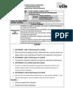 Agenda- Electiva Pci (1)
