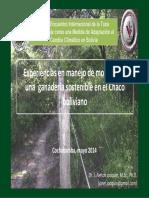 Joaquin_SSI(1).pdf