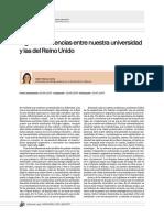 Dialnet-DiferenciasEntreNuestraUniversidadYLasDelReinoUnid-3083449