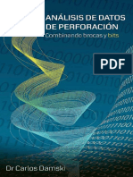Libro Optimización.pdf