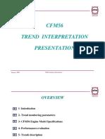 CFM56_Trend_Interpretation.pdf