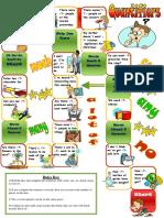 354412963-quantifiers-board-game-pdf.pdf