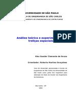 AlexSander.pdf