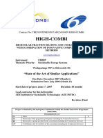 HIGH SOLAR FRACTION HEATING AND COOLING SYSTEMS D6-final_.pdf