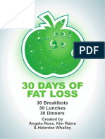 30-Day-Meal-Inspirations.pdf