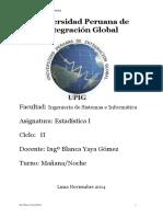 separatadeestadisticaisistemas-150105072908-conversion-gate01.pdf