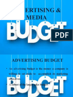 ad_budget