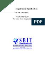 SRS REPORT.doc