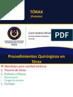 Clase # 5 (Pulmón, esófago).pdf