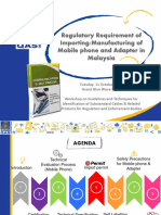 2. Regulatory Requirement of Import Handphone  Adapter_Fauziah Fadzil.pdf