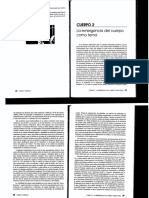 CUERPO 2.pdf