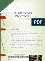 Procesos de Fundición [Autoguardado] (1)