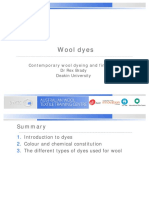 01.2-Wool-Dyes-Presentation.pdf