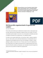 Pariente_Del desarrollo organizacional a la gestión del cambio.pdf