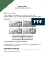 guia-de-estudio-nc2ba2 (1).doc