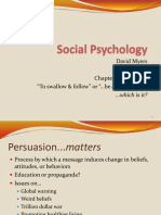 Chapter_7_Power_Point.ppt