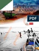 Orang_Pulo_di_Pulau_Karang_catatan_untuk.pdf