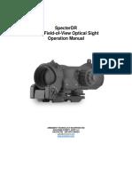 spectre_dr_1x-4x_manual_sml.pdf