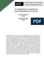 Competencias gerenciais organiz processos.pdf