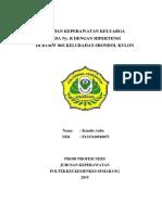 Askep_kamila Aulia p1337420918075