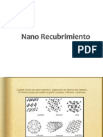 El Nanorecubrimiento.docx
