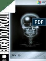 Doomsday Clock #5.pdf