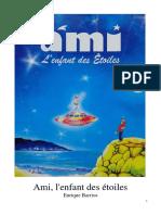 AMI-lEnfant-des-Etoiles.docx