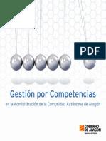 gestionporcompetencias.pdf