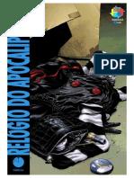 Doomsday Clock #2.pdf