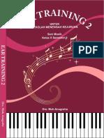 Ear Training 2.pdf
