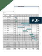 Cronograma Valorizado de Obra.xlsx
