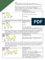 controle_slt_correction_2.pdf