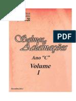 salmos-e-aclamacoes-ano-c-vol-i-0310625.pdf.pdf