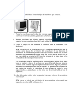 perifericos 11 -20.docx