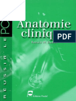 Anatomie Clinique 2.pdf