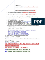 Section_9.1_Programming_8051_Timers (1) (1).docx
