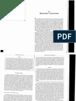 MICROCOSMOS Y MACROCOSMOS.pdf