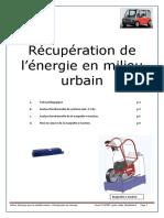426-sequence-recuperation-de-energie-en-milieu-urbain-corrige-finale.doc