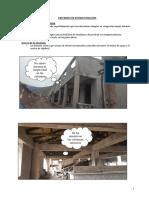 Criterios de Estructuracion-concreto Armado