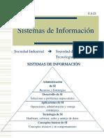2 y 5 Aud Sist Sistem Informac Bd