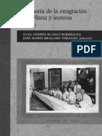 emigracion castilla y leon.pdf