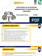 CHAPTER 8 USEFULNESS OF ACCOUNTING INFORMATION TO INVESTORS AND CREDITORS - Copy.pptx